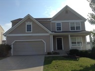 5960 Driftwood Court Maineville OH, 45039