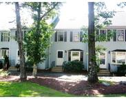 14 Milford Rd South Grafton MA, 01560