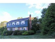 11 Fieldstone Lane Beverly MA, 01915