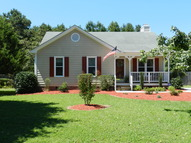 104 Polly Place Clayton NC, 27520
