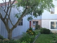 319 Parkside Drive Macungie PA, 18062