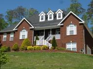 124 Harbour View Way Kingston TN, 37763
