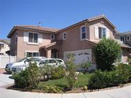 10453 Magical Waters Court Spring Valley CA, 91978