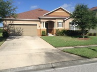 3410 Waterfront Drive Saint Cloud FL, 34772