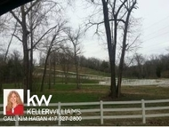 235 Circle Ranch Rd Kissee Mills MO, 65680