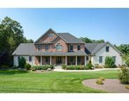 12 Falcon Heights Wilbraham MA, 01095