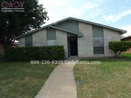 5004 Nash Dr The Colony TX, 75056