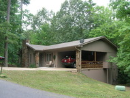 3 Charnela Lane Hot Springs Village AR, 71909