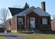 669 Brookside Dr. Columbus OH, 43209