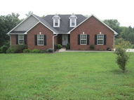 3342 Topside Rd Knoxville TN, 37920