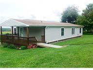 133 Panther Road Evans City PA, 16033