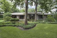 965 Voltz Road Northbrook IL, 60062