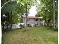 4 Lucille Ave Salem NH, 03079