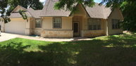 630 Florence St Kerrville TX, 78028