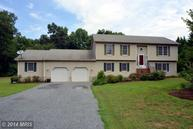 206 Dudley Ct Centreville MD, 21617