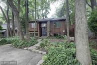 1009 Timber Creek Dr Annapolis MD, 21403