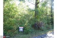 Harrisville Rd Woolford MD, 21677