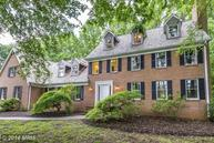 11901 Pleasant Prospect Rd Bowie MD, 20721