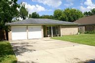 719 Martin Ln Missouri City TX, 77489
