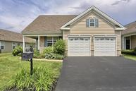 619 Alcott Drive Mount Joy PA, 17552