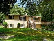 3713 Colewood Drive Raleigh NC, 27604