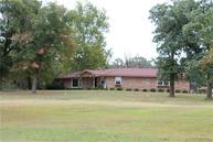 33309 Lake Rd Shawnee OK, 74801