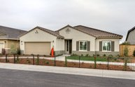 Plan 3 Elk Grove CA, 95757
