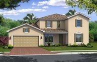Weatherford Ave Maria FL, 34142