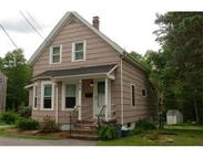 634 Temple Street Whitman MA, 02382