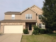 296 Placid Court Xenia OH, 45385