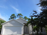 1780 Sawgrass Drive Sw Palm Bay FL, 32908