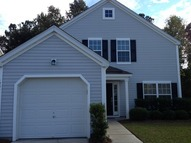 1234 Shadow Mist Lane Charleston SC, 29492