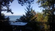 681 Smugglers Cove Cottage Friday Harbor WA, 98250