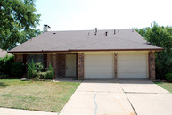 701 Dickey Drive Euless TX, 76040