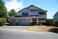 7202 59th St Ct W University Place WA, 98467