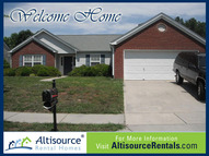 1016 Southwind Trail Indian Trail NC, 28079