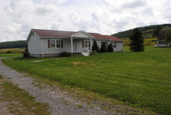 187-B Sunset Ridge Mc Henry MD, 21541