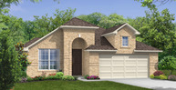 The Cimarron Little Elm TX, 75068