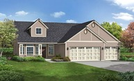 Lexington - Plan 430 Tulare CA, 93274