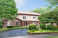 1431 Lori Lyn Lane Northbrook IL, 60062