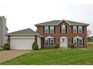 13 Country Crossing Estates Drive Saint Peters MO, 63376