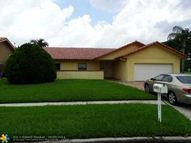 21031 N Escondido Way N Boca Raton FL, 33433