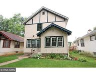4836 Columbus Avenue Minneapolis MN, 55417