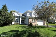 562 Fairfax Lane Grayslake IL, 60030