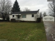 2970 Weilacher Southwest Rd Warren OH, 44481