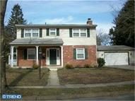 419 Moore Dr Mount Holly NJ, 08060