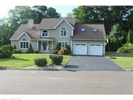 15 Stockton Ln Rocky Hill CT, 06067
