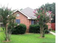 8529 English Oak Loop Montgomery AL, 36117