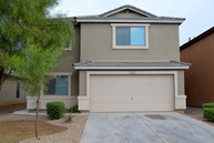 481 E Penny Ln San Tan Valley AZ, 85140