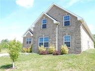 3531 Rabbit Run Trl (Lot 111) Adams TN, 37010